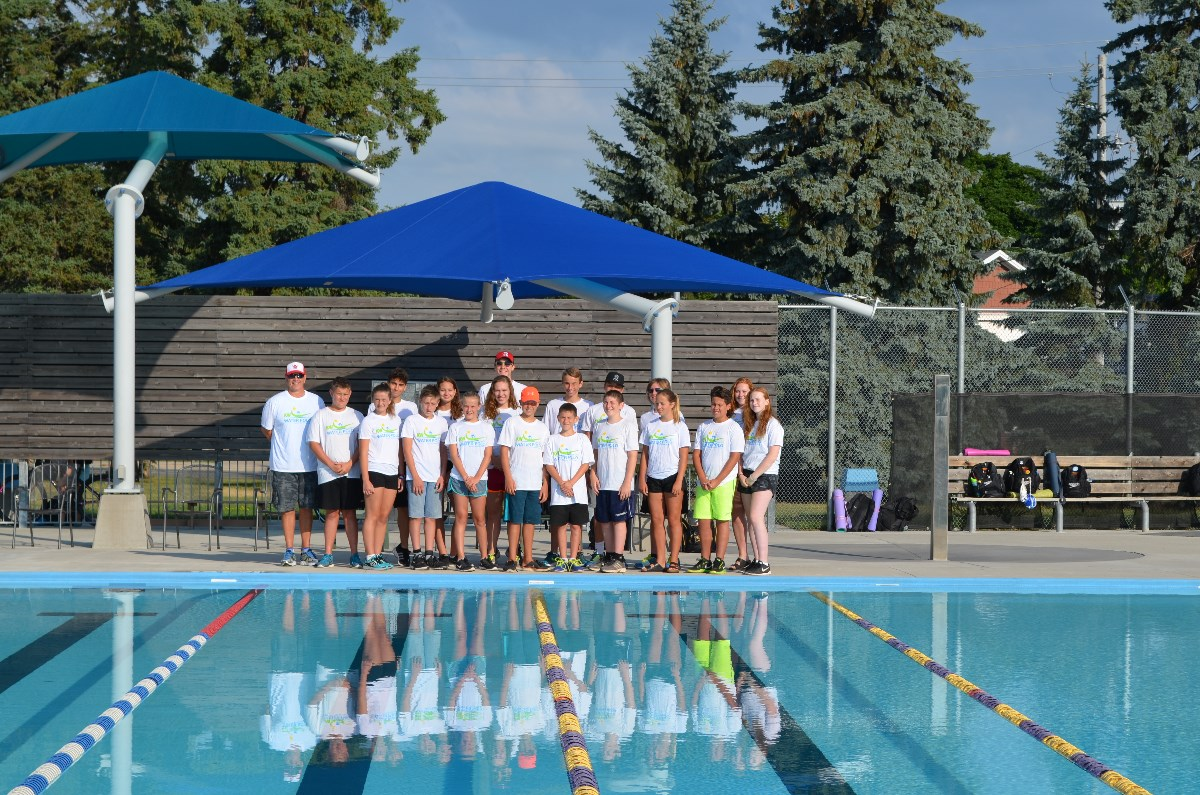 KW_Water_Polo_Camp_1-01.JPG