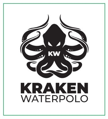 Kraken Water Polo