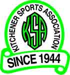 ksa_-_kitchener_sports_association_20132d_sm.jpg