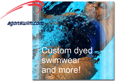 ORDER a Team Swim Suit