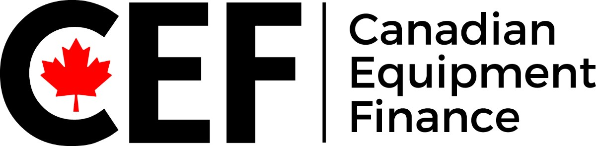 2_Platinum_1_CEF_LOGO_RED_MAPLE.jpg