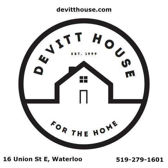 2 Platinum - Devitt House