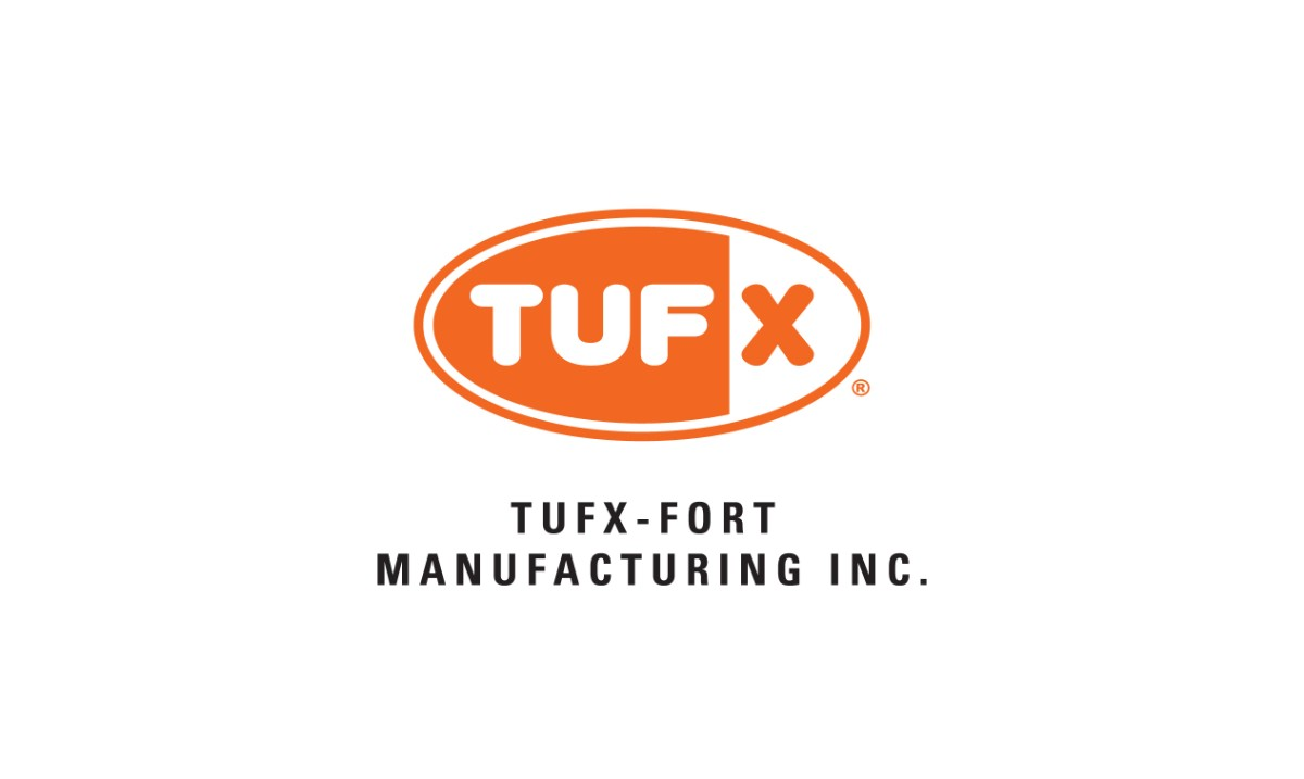 Tufx-Fort Manufacturing