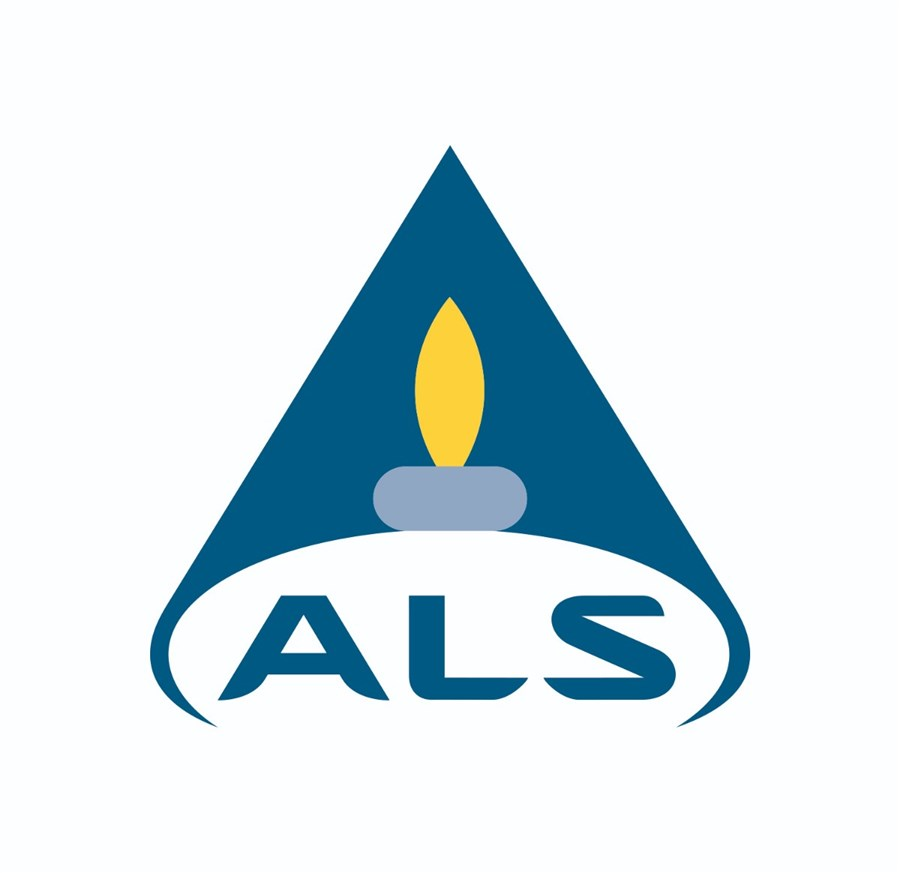 3_Gold_1_ALS-Logo-CMYK-clearspace.jpg