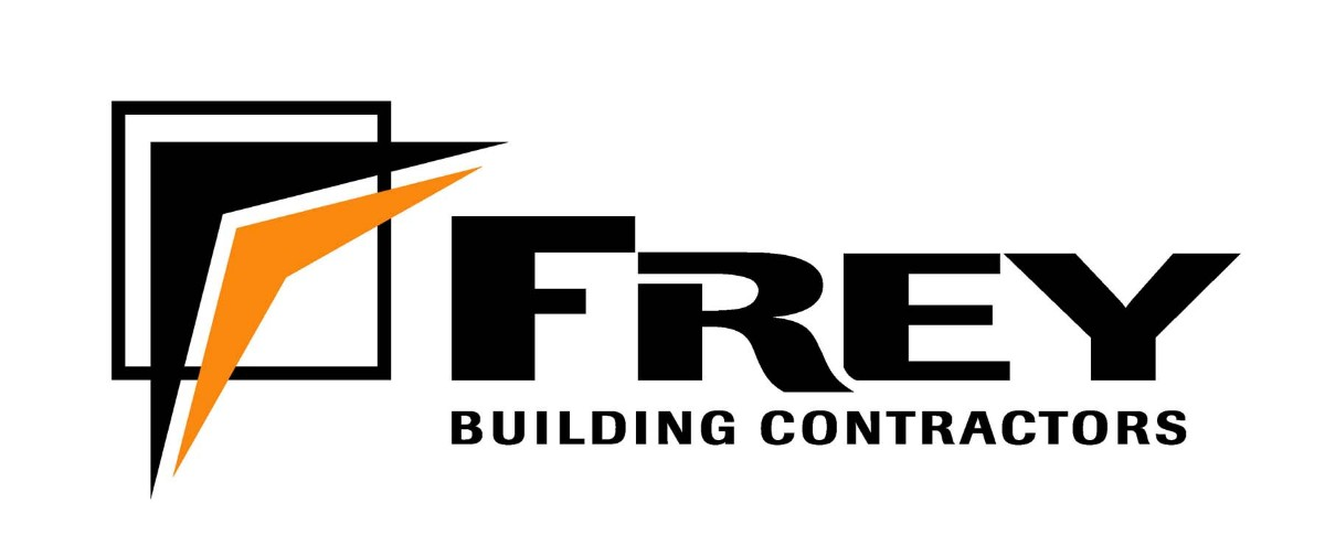 3 Gold - Frey Building Contractors