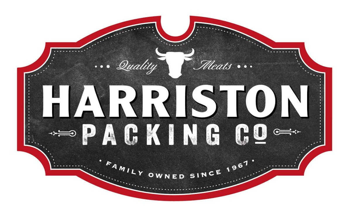3 Gold - Harriston Packing Company