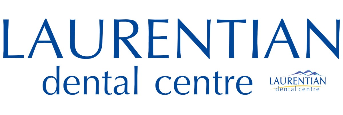 4_Silver_1_Laurentian_Dental_Centre_Large_Cropped.jpg